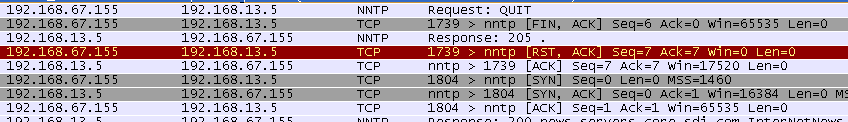 TCP-RST.png